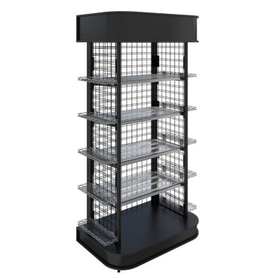 Densed-End-Unit-with-Top-Base-Hood-with-shelf-tray
